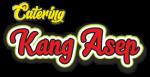 Catering Kang Asep